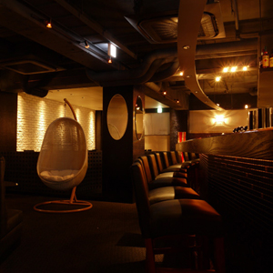 シーシャ屋マップ|東京都内のシーシャ(水たば …
